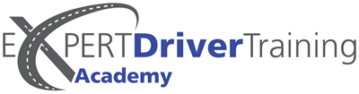 FORS CPC Driver Training Sussex